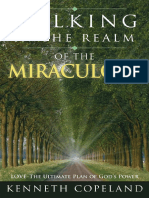 Walking-In-the-Realm-of-the-Miraculous.pdf