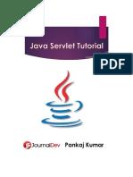 Java Servlet Tutorial Cookbook.pdf