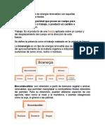 Resumen FN.docx