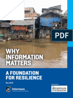 2015_Internews_WhyInformationMatters.pdf