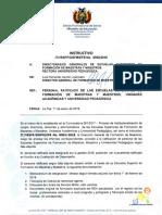 IT_VESFP_DGFM_EFB_No_0002_2018(rectificado)