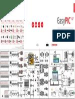 easypic-v7-schematic-v104c.pdf