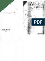 265120167-Winnicott-y-Kohut.pdf