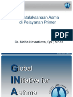 2. Materi Penanganan Asthma.pptx