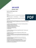 219110235-Contoh-Soal-Prajab-Gol-III.docx