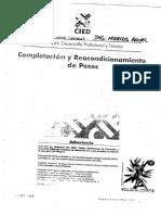 Libro_de_acondicionamiento.pdf