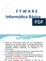 jitorres_2-SOFTWARE_REDES_AN.pptx