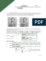 TP 5 Vectores.doc
