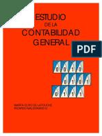 134195850-Libro-Introduccion-a-La-Contabilidad-General-Ricardo-Maldonado-Ediciones-UC.pdf