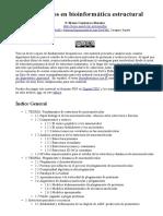BContreras_algoritmos3D_v5_2015 (1).pdf