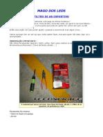 InstalandoFiltroEsportivo22.doc