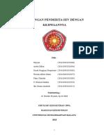 Daftar Isi Seminar