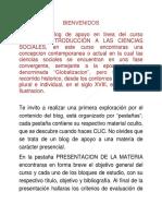 ICS BIENVENIDOS.docx