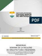 65_proyecto_edificios_intelige_vaclb.pdf