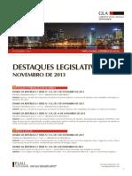 DESTAQUES_LESGISLATIVOS_NOVEMBRO.pdf