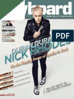 Keyboard September 2015.pdf