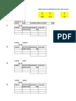 Costos de Producción 17022018 GUIDO.xlsx
