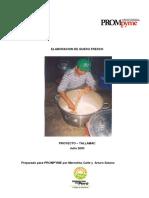 246833922-Elaboracion-de-Queso-Fresco.pdf
