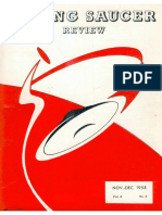 FSR,1958,Nov-Dec,V 4,N 6.pdf