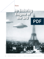 Shift-EnduringEnigmaOfUFO.pdf