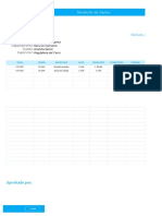 planilla-de-excel-para-informe-de-gastos-de-empleados.xlsx