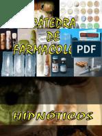25hipnoticos-150526003118-lva1-app6892