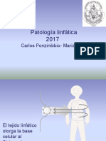 Patologia Linfática.pdf PDFA