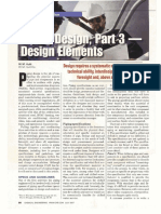 Article_3_Piping_Design_Part_3_Design_Elements.pdf