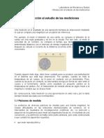 mecyflu-lab001.pdf