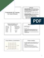 06_Enlaces_y_Cristales_Clase_08_2009_1.pdf
