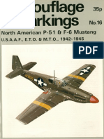 camouflage-and-markings-16-p-51-f-6-mustang.pdf