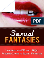Sexual Fantasies - How Men and Women Differ When It Comes to Sexual Fantasies.pdf