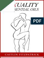 Sexuality & Essential Oils.pdf