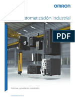 y205 Industrial Automation Guide Es