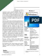 Windows 7 – Wikipédia, a enciclopédia livre.pdf