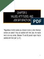 Chapt3.pdf
