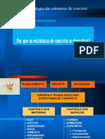 Patologia aula 02a - Degradação de estruturas de concreto.pdf