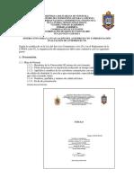 -Instructivo Elaboración Anteproyecto e Informe Final Servi.com