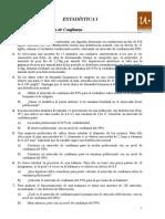282855926 EJEMPLO de Ley de Corte