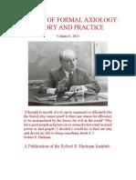 3h-JOURNAL_OF_FORMAL_AXIOLOGY_Vol-6.pdf