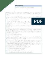 134247872-Taller-4-Seguridad-en-Riesgo-Electrico.pdf