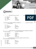 Guía Práctica 1 Manejo de Conectores I
