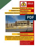 CARATULA estadio centenario