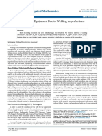 article technical.pdf