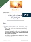 Goal Setting Worksheet.pdf