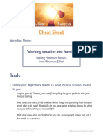 Goal Setting Worksheet.pdf
