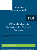 copy of intro to financial aid