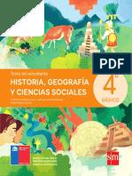 Historia, Geografía y Ciencias Sociales 4º básico - Texto del estudiante.pdf