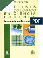 Análisis Toxicológico en Ciencia Forense (46)
