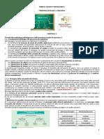 MARKET-DRIVEN_MANAGEMENT.pdf